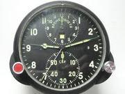 Куплю технические часы.АЧС, 60ЧП, 122ЧС, 127ЧС, АЧХ, 59ЧП, 123ЧС