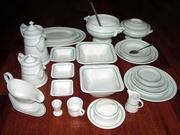 Куплю немецкую посуду и столовые приборы периода 3-рейха Беларусь