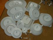 Куплю немецкие посуду и военные вещи периода 3 Рейха